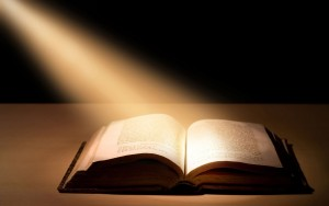 bible-light-rays1